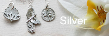Fairtrade-jewellery-silver